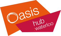 Oasis Hub Waterloo