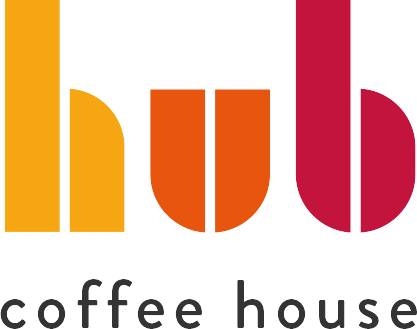 Hub Coffee House